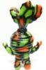 Untitled-topheroy-deadbeet-trampt-212445t