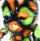 Untitled-topheroy-deadbeet-trampt-212446t