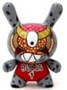 Codename_rose-sekure_d-dunny-trampt-212449t