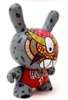 Codename_rose-sekure_d-dunny-trampt-212451t