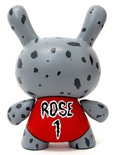Codename_rose-sekure_d-dunny-trampt-212452m