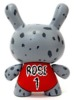 Codename_rose-sekure_d-dunny-trampt-212452t