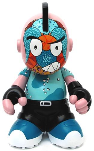 Codename_thug_mode_mascot-sekure_d-kidrobot_mascot-trampt-212461m