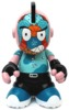 Codename_thug_mode_mascot-sekure_d-kidrobot_mascot-trampt-212461t