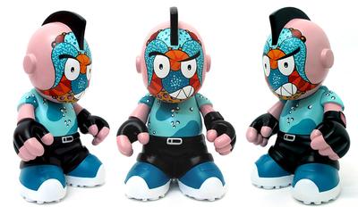 Codename_thug_mode_mascot-sekure_d-kidrobot_mascot-trampt-212462m