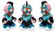 Codename_thug_mode_mascot-sekure_d-kidrobot_mascot-trampt-212462t