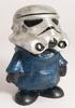 Hoodie Trooper