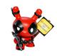 Deadpool-dexdexign-dunny-trampt-212608t