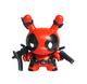 Deadpool-dexdexign-dunny-trampt-212609t