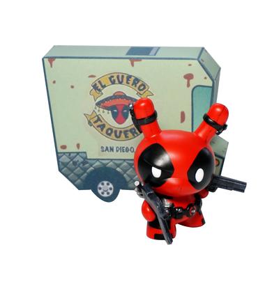 Deadpool-dexdexign-dunny-trampt-212610m