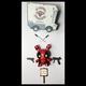 Deadpool-dexdexign-dunny-trampt-212611t