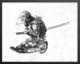 Seppuku_-_original_sketch-abcnt-ink__pencil-trampt-212653t