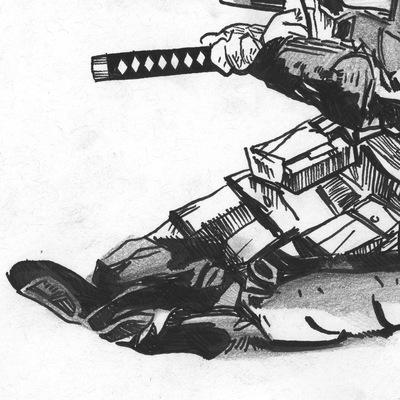 Seppuku_-_original_sketch-abcnt-ink__pencil-trampt-212655m