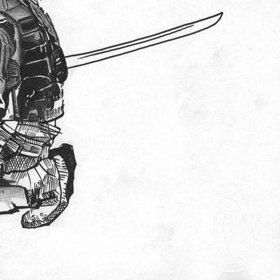 Seppuku_-_original_sketch-abcnt-ink__pencil-trampt-212656m