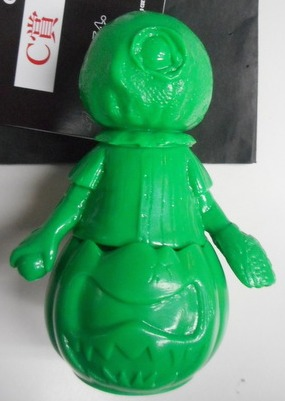 Cure_bingo_tournament_-_c_awards_hellbox__green_molding_-cure-cure_toys_hellbox-cure_toys-trampt-212751m