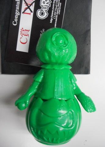 Cure_bingo_tournament_-_c_awards_hellbox__green_molding_-cure-cure_toys_hellbox-cure_toys-trampt-212752m