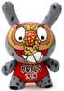 Codename Bulls - Pippen