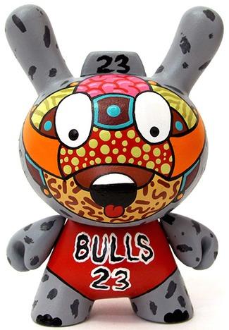 Codename_bulls_-_jordan-sekure_d-dunny-trampt-212785m