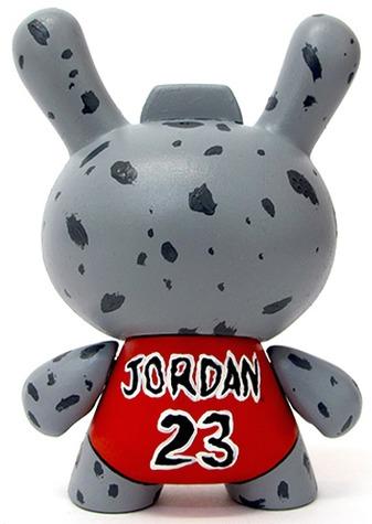 Codename_bulls_-_jordan-sekure_d-dunny-trampt-212787m