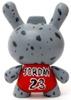 Codename_bulls_-_jordan-sekure_d-dunny-trampt-212787t