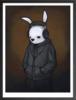 Headphones_print-luke_chueh-gicle_digital_print-trampt-213071t