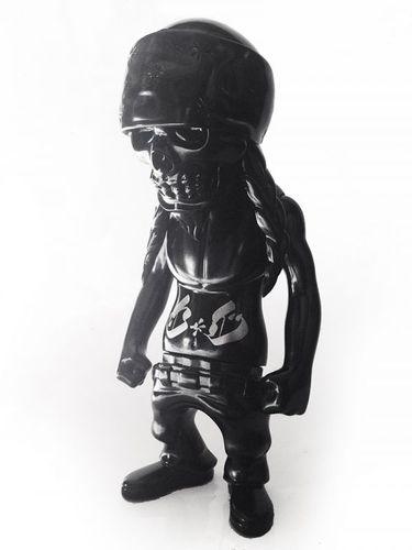 The_rebel_ink_sc_black-usugrow-rebel_ink-secret_base-trampt-213383m