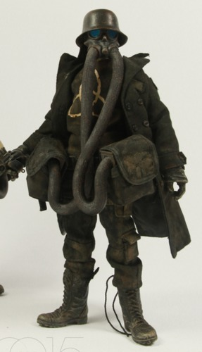 3ago_nom_commanders-ashley_wood-nom_commander-threea_3a-trampt-213448m