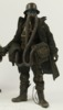3ago_nom_commanders-ashley_wood-nom_commander-threea_3a-trampt-213448t