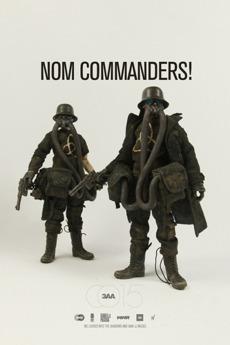 3ago_nom_commanders-ashley_wood-nom_commander-threea_3a-trampt-213449m