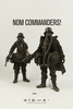 3ago_nom_commanders-ashley_wood-nom_commander-threea_3a-trampt-213449t