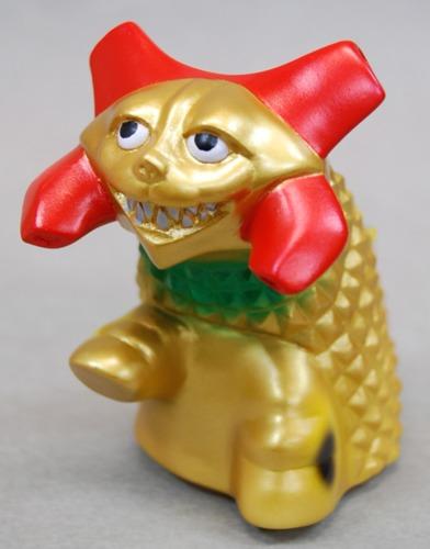 Invited_giradorasu_gold-sangattsu_honpo_sunguts-giradorasu-sunguts-trampt-213469m