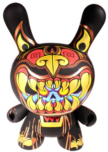 Panther_warrior_-_20-jesse_hernandez-dunny-trampt-213540m