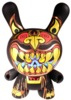 Panther_warrior_-_20-jesse_hernandez-dunny-trampt-213540t