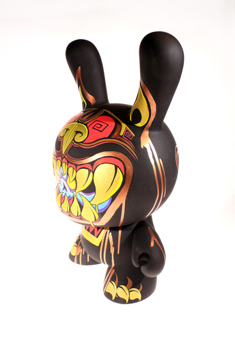 Panther_warrior_-_20-jesse_hernandez-dunny-trampt-213541m