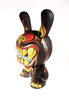 Panther_warrior_-_20-jesse_hernandez-dunny-trampt-213541t