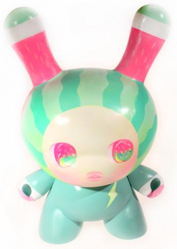 Watermelon_mango_-_20-so_youn_lee-dunny-trampt-213555m