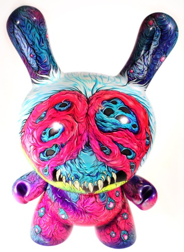 Ygla_the_dunny_-_20-lou_pimentel-dunny-trampt-213560m