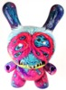 Ygla_the_dunny_-_20-lou_pimentel-dunny-trampt-213560t