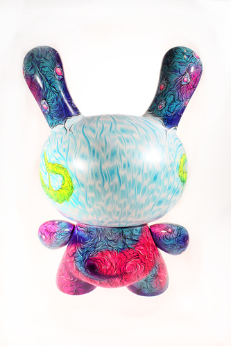 Ygla_the_dunny_-_20-lou_pimentel-dunny-trampt-213561m