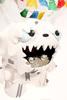 Sagarmatha-jenn_and_tony_bot-dunny-trampt-213579t
