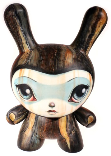 Log_baby_dream-64_colors-dunny-trampt-213580m