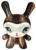 Log_baby_dream-64_colors-dunny-trampt-213580t