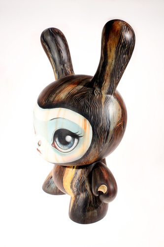 Log_baby_dream-64_colors-dunny-trampt-213581m