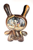 Log_baby_dream-64_colors-dunny-trampt-213583t