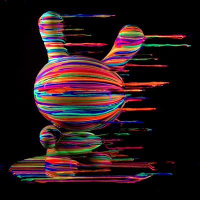 Blown_away-josh_mayhem-dunny-trampt-213592m