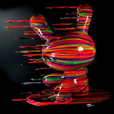 Blown_away-josh_mayhem-dunny-trampt-213595m