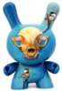 Winter_-_20-lou_pimentel-dunny-trampt-213604t