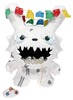 Sagarmatha_-_8-jenn_and_tony_bot-dunny-trampt-213605t