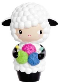 Eunice-momiji-momiji_doll-momiji-trampt-213625m