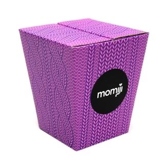 Eunice-momiji-momiji_doll-momiji-trampt-213627m
